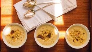 buttermilk cornbread soup